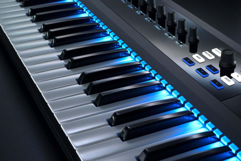 Современная Теория Музыки