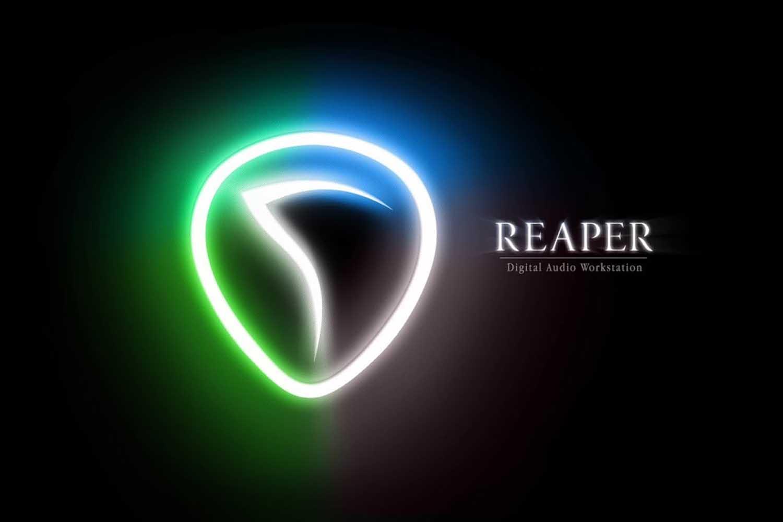 Перейти на Reaper с другой DAW