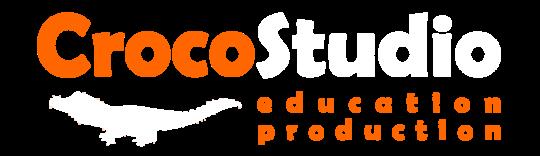 Logo Prod Ed